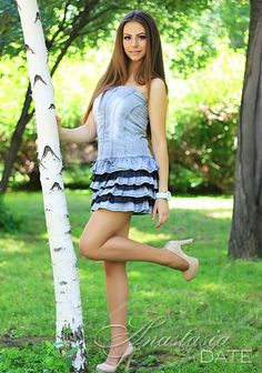 from Rayden free online russian dating site