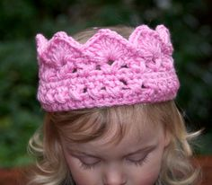 Princess Crown- who can make this for me?