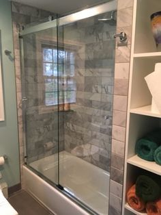 64 Shower Enclosures Ideas Shower Enclosure Shower Enclosures