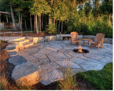 Super Outdoor Patio Concrete Back Porches Ideas