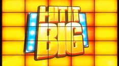 Hit It Big - Your favourite game show coming soon! Casino Games, Coming Soon, Spin, Your Favorite, Articles, Button, Retro, News, Videos