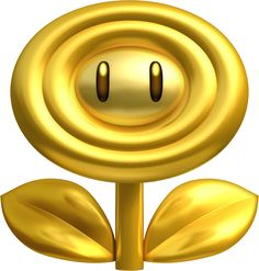 New Super Mario Bros. U2 is a Wii U Game