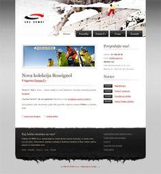 website: www.svssport.si