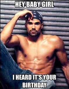 Sheemar More Plastic Surgery : Show Shemar Moore Plastic Surgery. Show shemar moore plastic surgery. shemar moore nose job,shemar moore plastic surgery,shemar moore teeth before and after Hot Men, Sexy Men, Hot Guys, Sexy Guys, Look At You, How To Look Better, Shemar Moore Shirtless, Shirtless Hunks, Gorgeous Men