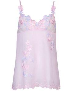 Sleepy Head, Luxury Closet, Lingerie Sets, Sleep Dress, Romantic Outfit, Cute Fashion, Business Women, Style Icons, Piercings