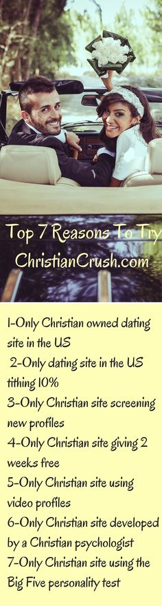 how to find if wife is on dating sites