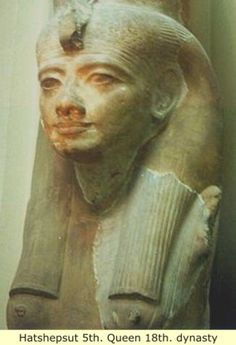 Ancient Egypt: The Hyksos - Ancient Man and His First Civilizations