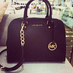 Michael Kors Handbags, #Michael #Kors #49.99. Diese und weitere Taschen auf www.designertaschen-shops.de entdecken