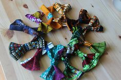 Check out this item in my Etsy shop https://www.etsy.com/listing/272204844/bowtie-bow-tie-and-pocket-square-bow
