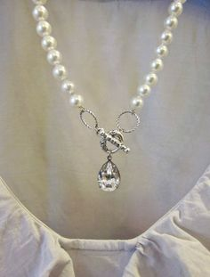 Handmade Jewelry - Handmade Jewelry - Choice Of Many Ornament Lovers * To view further for this article, visit the image link. #JewelryMakingIdeas