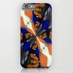 Abstract, Graphic Design, Fractal Art, Design, Pattern.