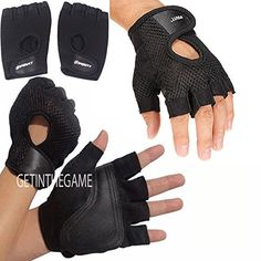 $9.10  ** Continue to the product at the image link.Note:It is affiliate link to Amazon.
