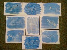 ptáček v zimě, kreslení zmizíkem Art, Pictures, Paper, Kindergarten, Kids, Art Background, Kunst, Performing Arts, Art Education Resources
