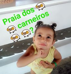 Será que Raquel gostou da Praia dos Carneiros? Eu queria saber o que passou na cabeça dela quando falamos! Rsrs #depaiprafilha #boanoite #familia #family #férias