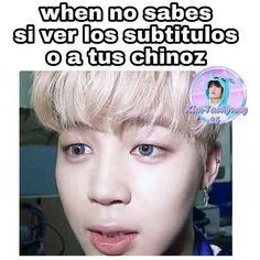 Memes De Txt 82 En 2019 Bts Memes Memes Coreanos Y Memes