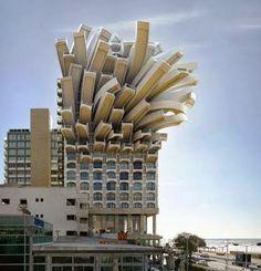 Buildings++(6).jpg 384×400 piksel