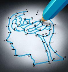 Qué es y cómo se utiliza la Programación Neurolingüística