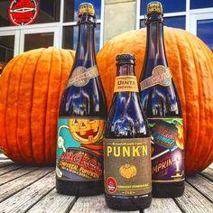 via @UintaBrewing on Twitter #cerveza #craftbeer #instabeer #beer #cerveja #birra #bier #beerstagram #cheers #cervejaartesanal #öl #breja #beerlover #cervejasespeciais #biere #beergasm #bebamenosbebamelhor #beergeek #bière #beerme #beerlife #beersnob #craftbier #øl #ipa #cervejadeverdade #goodbeer #starköl #cervejaespecial #devotosdoliquidosagrado