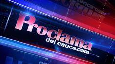 Proclama del Cauca presenta los titulares y el resumen de las noticias más importantes del Cauca y Colombia en la semana comprendida entre el 17 y 24 de agosto de 2014. [http://www.proclamadelcauca.com/2014/08/resumen-de-noticias-semana-del-17-al-24-de-agosto.html]