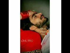 Cute couple status video | yhi to pyaar hai | #Deep_Alfaaz