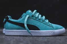 Diamond Supply Co x Puma Suede Zapatillas Casual, Diamond Supply Co, Puma Sneakers, Victoria Secret Fashion, Pumas Shoes, Luxury Shoes, Sports Shoes, Swagg, Sneakers Fashion