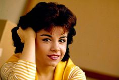 Annette Funicello's family: She fought until the end