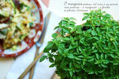 Salada de Bacalhau from http://minhamarmita.blogspot.com