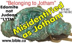 I AM COMING SOON!         : Jotham Grew Powerful Because He Walked Steadfastly...