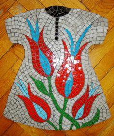 mozaik, mozaik sanatı, mozaik sanatçısı, ayça bumin, mozaik atölyesi, mozaik kursu, mozaik dersi, mozaik eğitimi, mozaik yapım tekmikleri