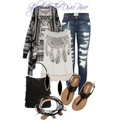 Summer outfits. Summer sweaters. Sweaters. Fringe. Jeans. Skinny jeans. Fashion for women over 40. Fashion stylist.