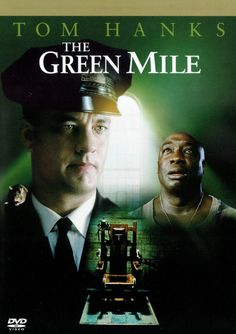 drama movies The Green Mile - Best Drama Movies That Will Keep You On The Edge Of The Seat Film Movie, See Movie, Cinema Movies, Series Movies, Cult Movies, Best Drama Movies, Top Movies, Tom Hanks Filme, Movies Showing