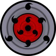 Dōjutsu (瞳術), literalmente significando Técnicas de Olho , são habilidades oculares especiais e únicas obtidas por um olho especial pela linhagem sanguínea, e também são classificados...