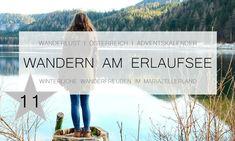 Wandern am Erlaufsee, Wanderung Mariazellerland, St. Sebastian, Ötscher-Tormäuer, Wandern Mostviertel Hiking Routes, Wanderlust, World Pictures, Short Trip, Austria, Travel Tips, National Parks, Clouds, Adventure