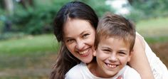 7 Things Parents Should Tell Their Kids Every Day - mindbodygreen.com