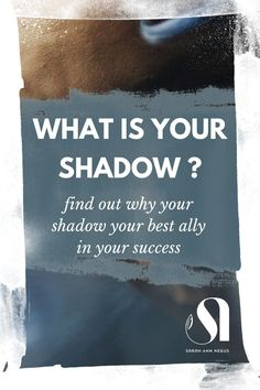 What is your Shadow and Why Its Your Best Ally Earth Quotes, Witchcraft For Beginners, Small Business Start Up, Law Of Attraction Quotes, Subconscious Mind, Spiritual Growth, Spiritual Awakening, Positive Affirmations, Friendship Quotes