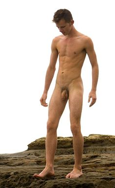 Gay Barefooters and Nudists – WARNING: Nudity - Updated weekly for your enjoyment. You must be at least to use this site. Sorry about the duplicate posts. Appearance on this site does not imply the sexuality of those pictured. Passwords are enter Body Poses, Erotic Photography, Male Form, Guy Pictures, Body Inspiration, Male Beauty, Hottest Models, Supermodels, Sexy Men