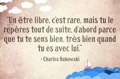 Charles Bukowski, Vie Positive, Motivation, Sequins, Glitter, So True, Self Esteem, Self Confidence, One Month