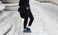 Le Coq Sportif : http://sneakers.basket4ballers.com/recherche?controller=search&orderby=position&orderway=desc&search_query=le+coq+sportif&submit_search=Rechercher