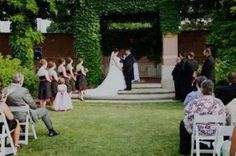 See Pictures Of Our Couples And Officiants All Weddings