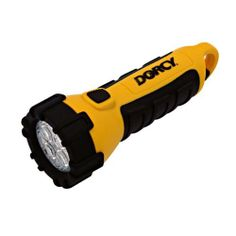 reviews!  Dorcy 41-2510 4 LED Carabineer Floating Waterproof Flashlight with Batteries: http://www.amazon.com/Dorcy-41-2510-Carabineer-Waterproof-Flashlight/dp/B0039PV1QK/?tag=sazzab-20