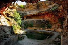 ,Baile Romane ,Geoagiu Bai Romania, Country, World, Nature, Travel, Naturaleza, Viajes, Rural Area, Country Music