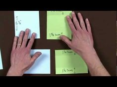 Ever seen a card like this one? Yeah, neither have we! Great tutorial!