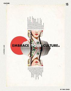 Best Website Designs -Coolest Designs Web Design Inspiration