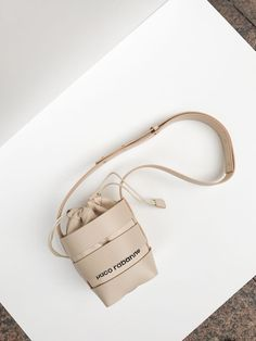 Cage Bucket bag | Paco Rabanne #paco #rabanne #leather #nude #puzzle #cage #element #dreamy #exclusive #oneofakind #statement #bucket #bag #modern #fashion #art #minimalist #easy #to #wear #easytowear #style #love #seau #cuir #pacorabanne #cutout #leather