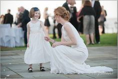 Gibson Island Wedding ~ Birmingham Wedding Photographer     www.stacyrichardsonphotography.com