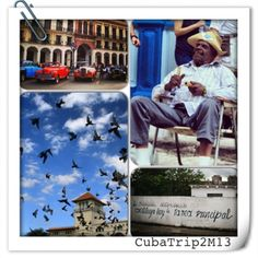 http://graficosrelatos.blogspot.com/2013/02/foto-7-impresiones-cubanas.html #cuba