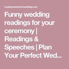 Beautiful rehearsal dinner prayer. | Other Wedding Stuff ...