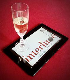 Interlude Management s.r.l. oggi compie un anno. Un anno di grande lavoro e grandi soddisfazioni. Da #InterludeTeam un enorme grazie per il continuo supporto, la stima e l'amicizia a tutti i #VeryInterludePeople. www.interludehotels.it