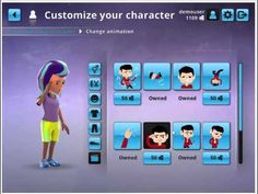 Class Compete - Educational Games That Improve Grades