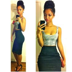 #Cute #Classy #Stylish